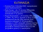 eutanazja5