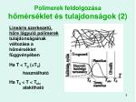 polimerek feldolgoz sa h m rs klet s tulajdons gok 2
