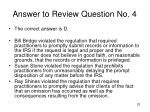answer to review question no 4