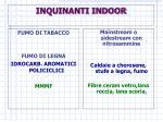 inquinanti indoor3