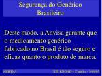 capacidade brasileira de produ o de arvs10