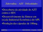 capacidade brasileira de produ o de arvs13