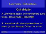 capacidade brasileira de produ o de arvs17