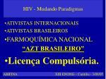 capacidade brasileira de produ o de arvs2
