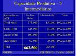 capacidade brasileira de produ o de arvs24