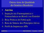 capacidade brasileira de produ o de arvs9