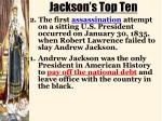 jackson s top ten2