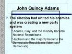 john quincy adams2