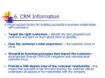 6 crm information2