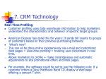 7 crm technology3