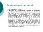 propiedad cuadrimensional5