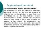 propiedad cuadrimensional9