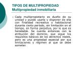 tipos de multipropiedad multipropiedad inmobiliaria1