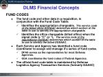 dlms financial concepts3