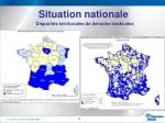 situation nationale1