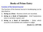 books of prime entry10