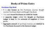 books of prime entry13
