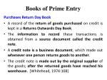 books of prime entry15