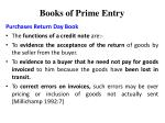 books of prime entry16