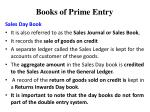 books of prime entry17