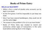 books of prime entry2