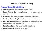 books of prime entry4