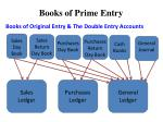 books of prime entry5