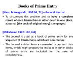 books of prime entry7