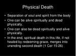 physical death1