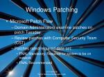 windows patching1