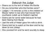 deborah the judge4