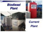 biodiesel plant2