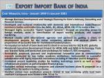 export import bank of india43