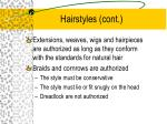 hairstyles cont4