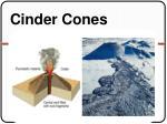 cinder cones1