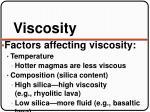 viscosity1