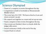 science olympiad2