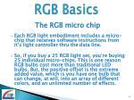 rgb basics3