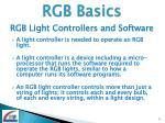 rgb basics4