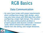 rgb basics6
