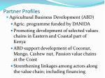 partner profiles2
