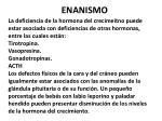 enanismo4