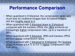 performance comparison3