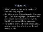 white 19913
