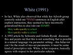 white 19916