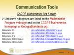 communication tools5