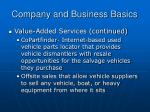 company and business basics3