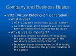 company and business basics4