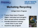 solid waste management division12
