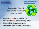 solid waste management division18